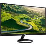 Monitor LCD 27in R271bmid 16:9 4ms Full Hd 1920 X 1080 LED Backlight Tco06