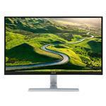 Desktop Monitor - Rt270 Bmid - 27in - 1920 X 1080 (full Hd) - IPS 4ms 16:9 LED Backlight