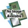 Amd A6 9500e 3.40 GHz Socket Am4 2xcore 1MB 35w