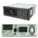 Smart UPS 1500va USB And Serial Rm 2u 230v
