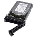 8TB 7.2K RPM SATA 6GBPS 512E 3.5IN HOT-PLUG HARD DRIVE 13G CUSKIT