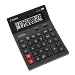 Calculator As-2400