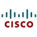Cisco 2800 Series Advanced Enterprise Service With Sna Switch Feature Pack
