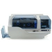 C P330i - Performance Card Printer - Mag - USB / Ethernet Interface