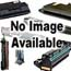 Fuser Mnt Kit Usa For Type 17 110-120v