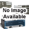 Network Security IPS Ns9300 Appliance 1 T/m + (IPS-ns9300-spi)